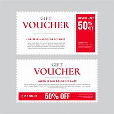 Coupon Downloads Coupon Vector Template Download Free Vectors Clipart