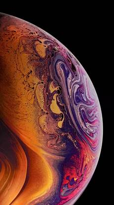 Iphone Xs Max Wallpaper For Iphone 7 Plus by Iphone Wallpapers Free Hd Wallpapers Zedge