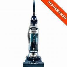 hoover vaccum hoover pets vortex bagless vacuum cleaner direct vacuums