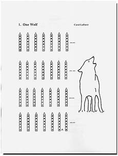 Free Sheet Music Charts Beginners Song Book For 6 Hole Native American Flute