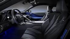 star7 2020 mini hd original 2018 lexus lc black panther special edition interior