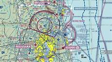 Miami Sectional Chart Faa Vfr Sectional Chart Practice Quiz Remote Pilot 101 Youtube