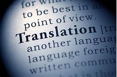 In Words Translation Of Untranslatable Words Understand The