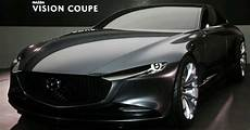 2020 Dodge Kraken by 2020 Dodge Kraken Review Car 2020