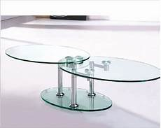 Extending Coffee Table European Design Extendable Coffee Table 33ct81