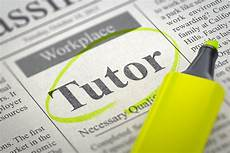Tutoring Advertisement How To Advertise Your Tutoring Services