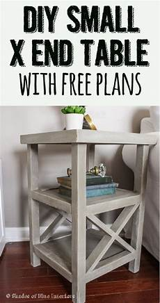 Cheap Nightstand Ideas 14 Easy And Cheap Diy Nightstand Ideas For Your Bedroom