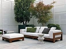 divani in vimini articolo divani in vimini i modelli semplici e di stile