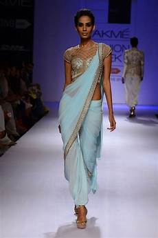 Dhoti Saree Design 28 Best Dhoti Pants And Saree Style Images On Pinterest