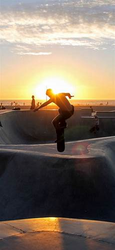 Skateboarding Iphone Wallpaper by Iphonexpapers Apple Iphone Wallpaper Nb18 Skateboard