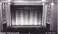 Mystic Theater Petaluma Seating Chart Phoenix Theater In Petaluma Ca Cinema Treasures