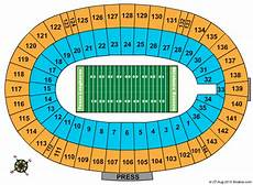 At T Cotton Bowl Seating Chart Cotton Bowl Stadium Seating Chart Cotton Bowl Stadium