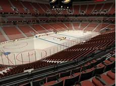 Honda Center Anaheim Seating Chart Seat Numbers Seating Map Honda Center