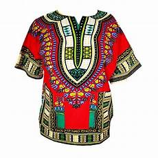 Dashiki Tops Designs Aliexpress Com Buy Fast Shipping Dashiki Fashion