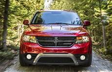 2019 dodge journey changes to the 2019 dodge journey trims and new features