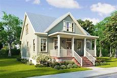 narrow lot house plans architectural designs