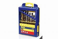 Irwin Werkzeug by Irwin Hss Pro Kobalt Bohrer S 228 Tze Werkzeug Kiste