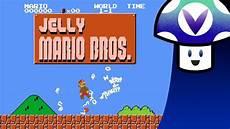 Malvorlagen Mario Jelly Vinesauce Vinny Jelly Mario Bros