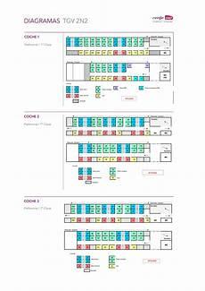 Train Seating Chart Seating Plan Eurostar Train Wallseat Co