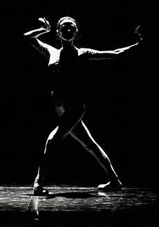 Dance Photography Lighting 17 Best Images About Face Lighting On Pinterest L Wren