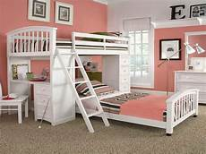 bunk beds design 1 0 apk android lifestyle apps
