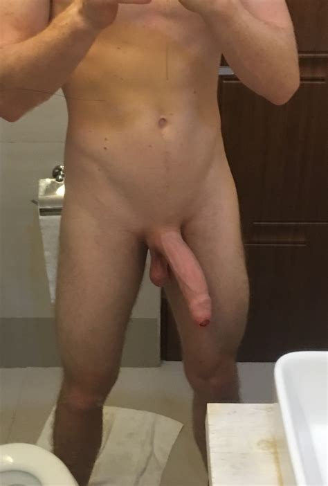 Two Penis Gay