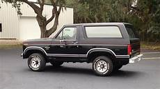 2020 Ford Bronco Xlt by New 2020 Ford Baby Bronco Page 4