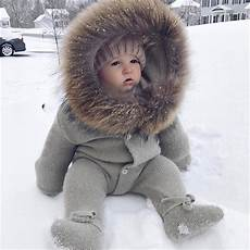 newborn winter clothes 2019 newborn baby thick coat baby winter clothes
