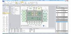 Create Visio Template Free Visio Stencils Shapes Templates Add Ons Shapesource
