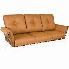 ow vista sofa cushions owc 1446 3s