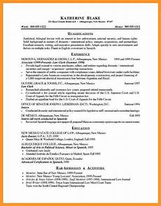 Opening Statement For Resumes 12 13 Good Resume Opening Statement Loginnelkriver Com