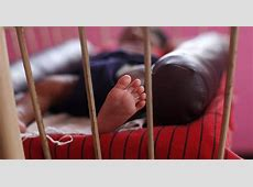 Seven Year Old Mentally Ill Odisha Boy Who Was Kept Tied