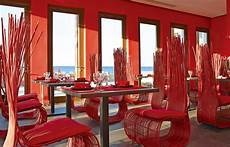 Ken Home Design Reviews Kenneth Cobonpue Rattan S Virtuoso Australian