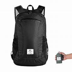 Small Light Hiking Backpack Ultralight Foldable Packable Small Hiking Daypack Backpack