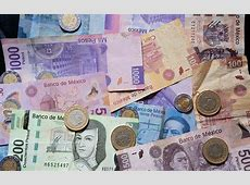 Weak Mexican peso affects families on both side of the