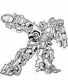Bilder Zum Ausmalen Transformers Transformers Ausmalbilder Malvorlagen Transformers