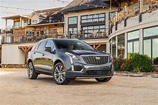 2020 cadillac xt5 pictures cadillac debuts the 2020 xt5 crossover with a new turbo