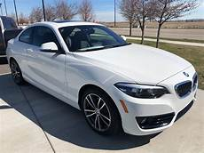 2019 bmw 230i new 2019 bmw 230i xdrive coupe coupe for sale bd49050