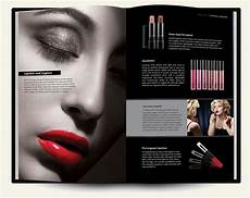 Mac Brochure Template 21 Amazing Cosmetic Brochure Templates Ai Psd Docs Pages