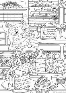 thief printable coloring page from