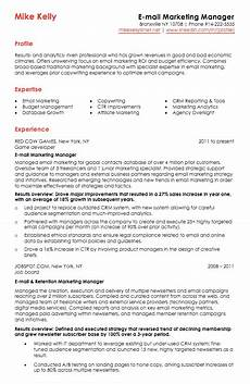 29 Free Resume Templates For Microsoft Word Amp How To Make