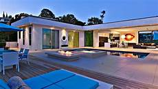 sensational modern contemporary luxury home in beverly
