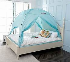 10 best bed tents of 2020 for both adults and children