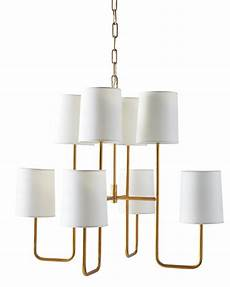Serena Lily Lighting Fairmont Chandelier Serena Amp Lily