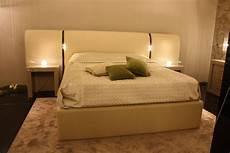 Zen Room Design How To Use Zen D 233 Cor Concepts In Modern Design