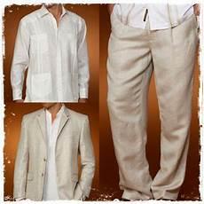 linen pants for men wedding google search carmen s