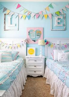Diy Bedroom Decorating Ideas For Decorating Ideas For Rooms