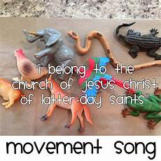 I Belong To The Church Of Jesus Christ Flip Chart News With Naylors Fhe I Belong To The Church Of Jesus