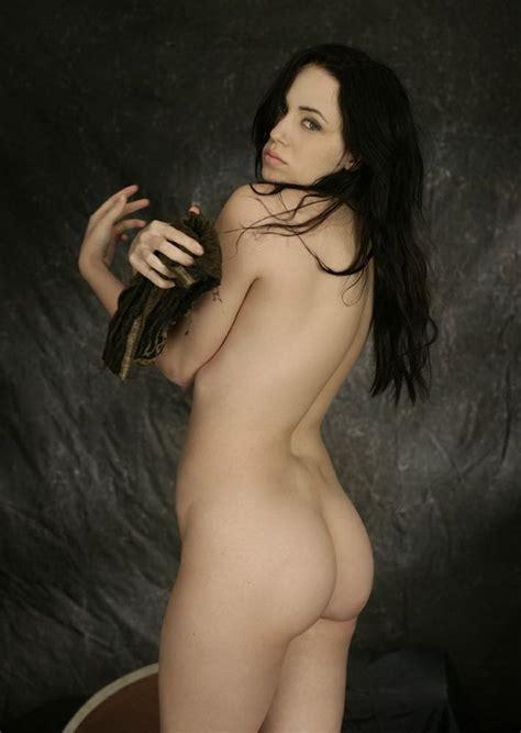 Sexy Ja Anese Girl