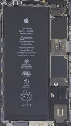 iphone x wallpaper inside hd cambia el fondo de tu iphone 7 para ver el hardware interior